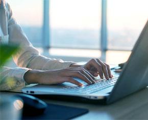Motivationsschreiben schreiben lassen mit bequemer Ratenzahlung