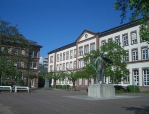Was studieren in Baden-Württemberg?