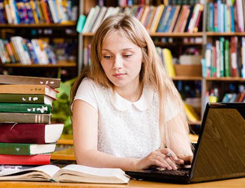 10 Tipps zum Bachelorarbeit schreiben