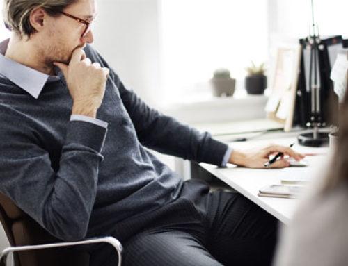 Ghostwriter für Personalmanagement /Personalentwicklung