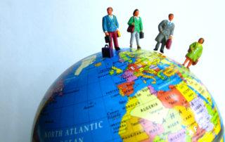 tourismusmanagement Eventmanagement