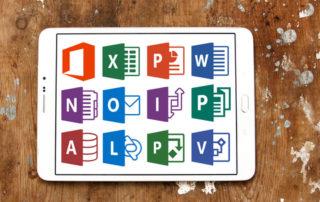 digitale basics als Studienerfolg