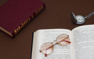 Bachelorarbeit Literaturverzeichnis