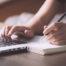 Online Studieren